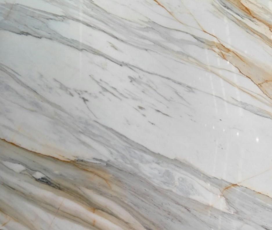 Marmoles rare stone selecci n de materiales los for Quitar manchas del marmol blanco