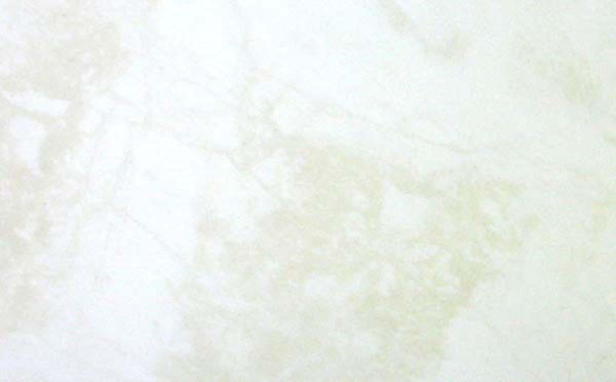 Marmoles rare stone selecci n de materiales los for Marmol granito blanco