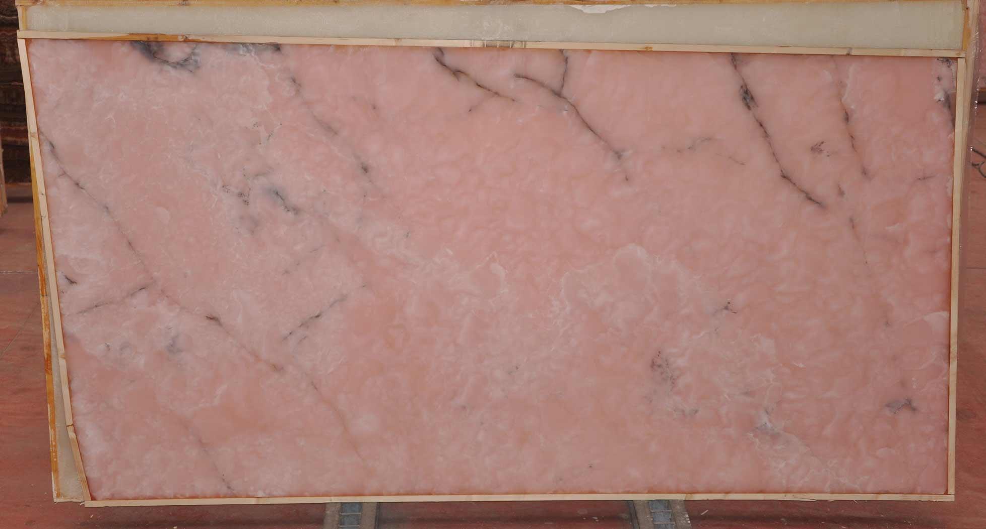 Marmoles Rare Stone Selecci N De Materiales Los M Rmoles M S Ex Ticos Del Mundo Valencia