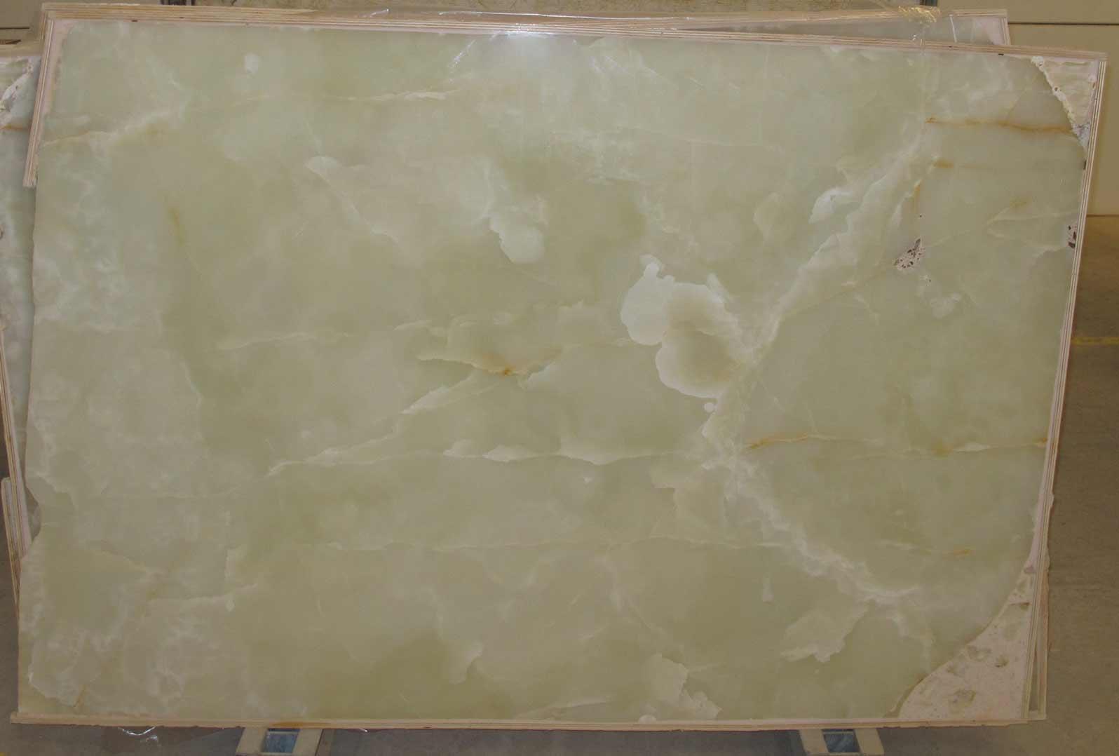 Marmoles rare stone selecci n de materiales los for Marmol verde claro