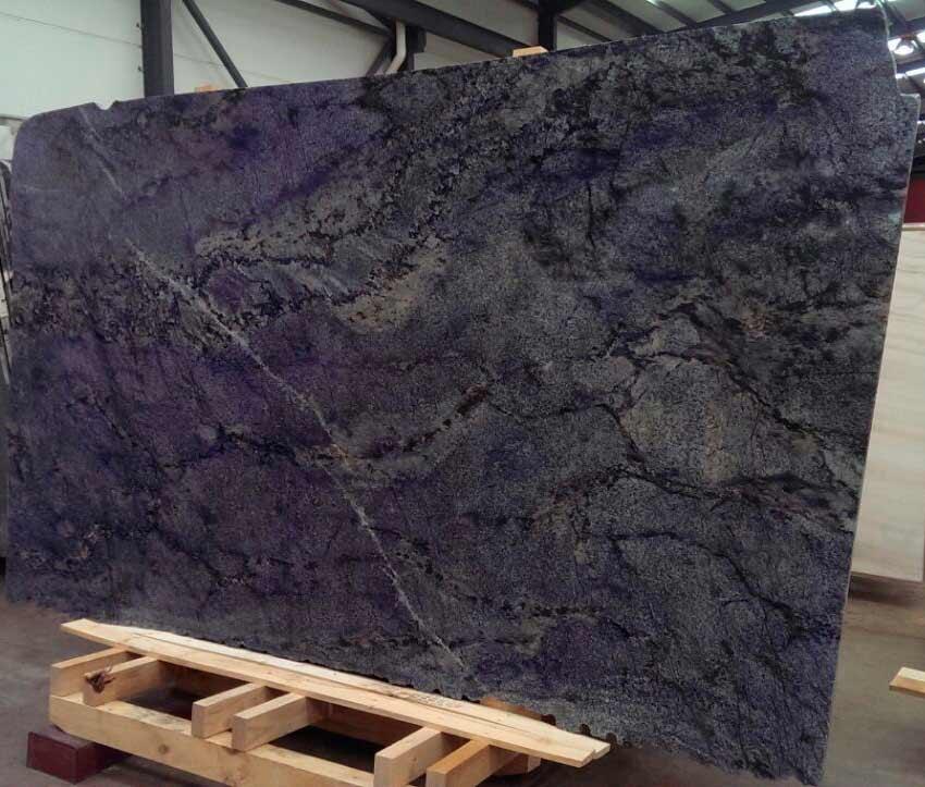 Marmoles rare stone selecci n de materiales los for Clases de marmoles y granitos