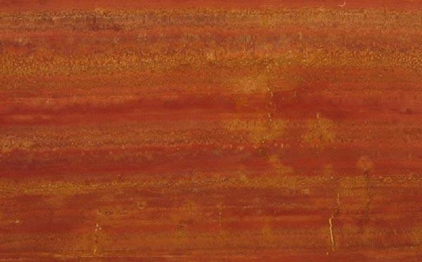 Marmoles rare stone selecci n de materiales los for Marmol travertino rojo